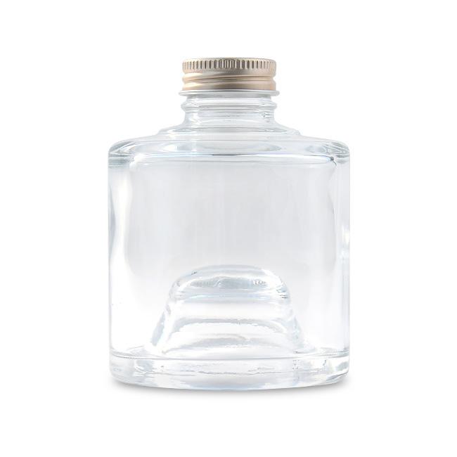 スタッキングボトル