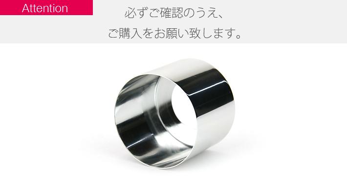 フレグランスハーバリウムの制作サンプル01